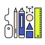 icon-writing