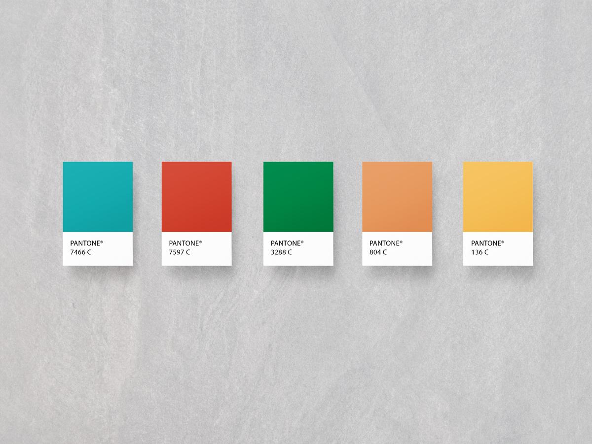 alexander-matthew-foundation-brand-website-shelley-easter-colors
