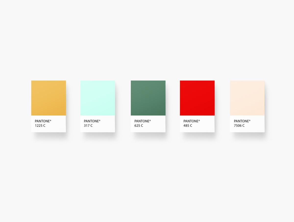 meg-staley-handmade-website-shelley-easter - color-palette