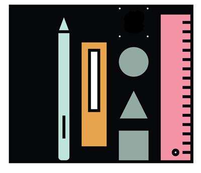 icon for design