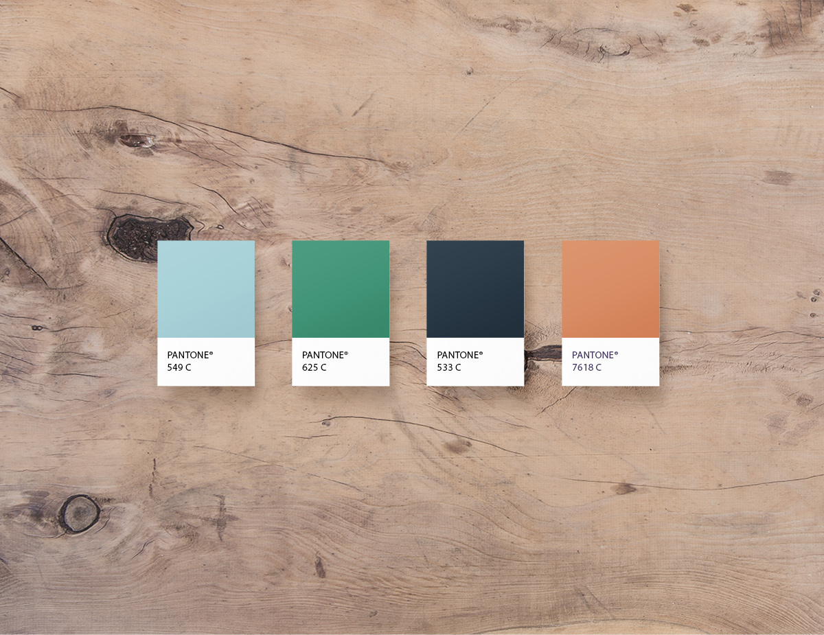 june-ivy-color-palette-by-launch-party