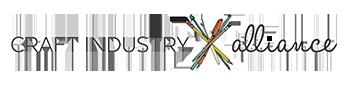 craft industry alliance logo