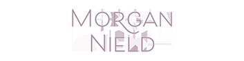 morgan nield logo