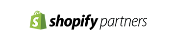 shopify partners logo