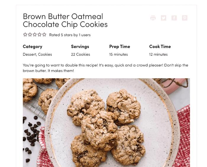 three-farm-daughters recipe card